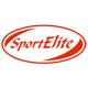 Sport Elite