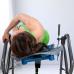 Инверсионный стол Teeter FitSpine X3 для позвоночника