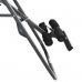 Инверсионный стол DFC IT5600 складной