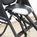 Инверсионный стол DFC SJ7200B с сиденьем