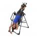 Стол инверсионный Teeter Hang Ups EP-960