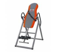 Инверсионный стол Body Sculpture BI-2100E
