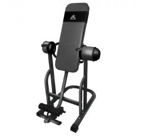 Инверсионный стол для позвоночника DFC L001 электрический