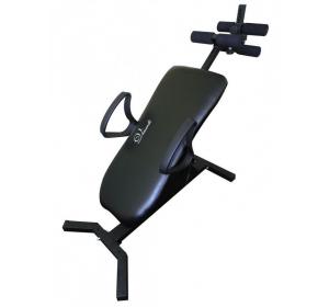 Стол инверсионный Takasima Inrover электрический