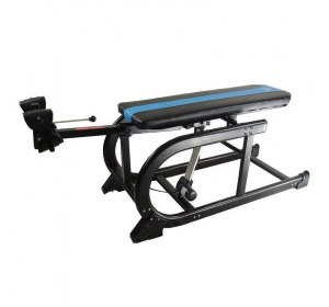 Инверсионный стол DFC IT05TFE электрический