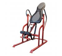 Инверсионный стол для позвоночника Body Solid GINV50