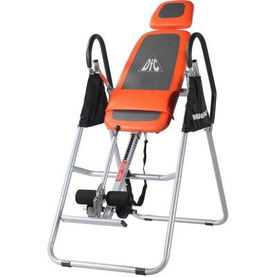 Инверсионный стол для позвоночника DFC XJ-I-02CL