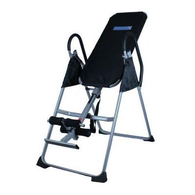 Тренажер инверсионный стол Titan Deutsch GmbH FT-F104