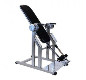 Инверсионный стол Teeter Power VI-GL электрический