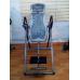Тренажер инверсионный стол Optifit Alba NQ-3300 домашний
