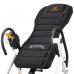 Инверсионный стол DFC Pro 75304 складной