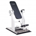 Инверсионный стол Z-UP 2S Black/White коммерческий электрический