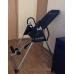 Инверсионный стол Oxygen Fitness Healthy Spine домашний