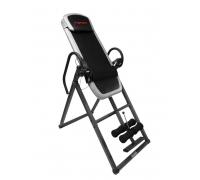 Стол инверсионный VISTA OPTIFIT NQ-3900 с массажем