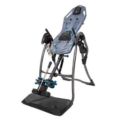 Инверсионный стол Teeter FitSpine LX9 складной