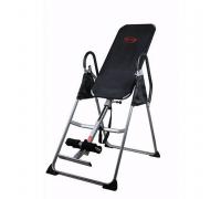 Инверсионный стол Sport Elite GB13102 механический