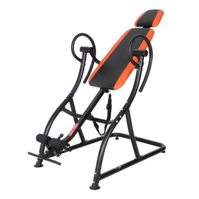 Инверсионный стол Sport Elite GB13106 домашний
