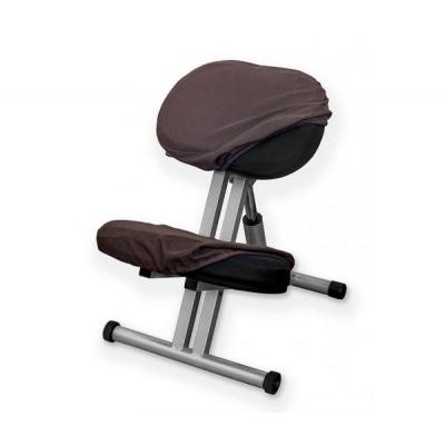 Чехол для стульев SmartStool КМ01, KM01L и KW02