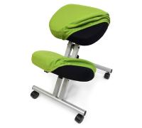 Чехол для стульев SmartStool KM-01, KW02 зеленый