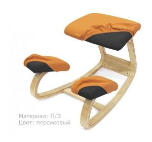 Чехол для динамических стульев SmartStool Balance