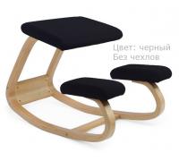 Смартстул Баланс SmartStool Balance динамический коленный стул