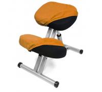 Чехол для стульев SmartStool KM-01, KW02 оранжевый