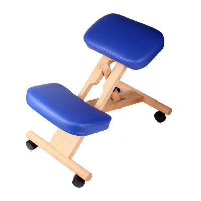 Ортопедический стул для компьютера Gess VERTEBRA 810 для взрослых