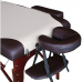 Стол для массажа DFC Nirvana Relax Pro для дома