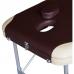 Складной массажный стол DFC Nirvana Elegant Pro