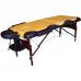 Массажный стол DFC Nirvana Relax складной для дома