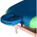 Стол для массажа DFC Nirvana Superior TS200