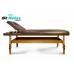 Массажный стол SL Relax стационарный Comfort SLR-10