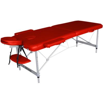 Массажный стол переносной DFC Nirvana Elegant Optima для дома
