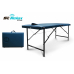 Стол для массажа SL Relax складной Optima SLR-7