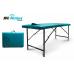 Массажный стол SL Relax складной Optima SLR-8