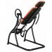 Инверсионный стол для позвоночника DFC XJ-I-06CL