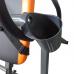 Инверсионный стол DFC IT004 складной