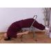 Инверсионный стол Biba 2-в-1 стул для йоги