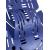 Аксессуар: Арка для поясницы Teeter E6-1350 +1 188 р.