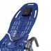 Инверсионный стол Teeter Hang Ups EP-560 складной