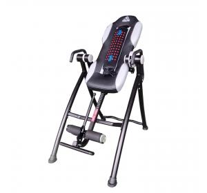 Инверсионный стол DFC IT03EL складной с массажем