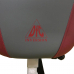 Инверсионный стол домашний DFC IT8020R для спины