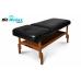Массажный стол SL Relax стационарный Comfort SLR-4