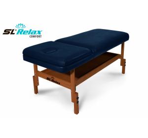 Массажный стол SL Relax стационарный Comfort SLR-5