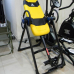Стол инверсионный DFC XJ-CI-01SL