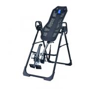 Инверсионный стол DFC XJ-CI-03VB1 складной