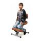 Коленные стулья SmartStool (Смарт стул)