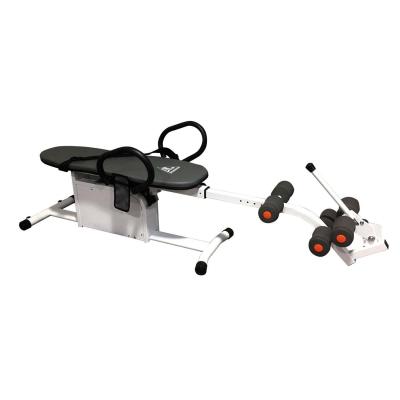 Инверсионный стол DFC IT02EL с электроприводом