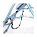 Инверсионный стол DFC IT8020B складной