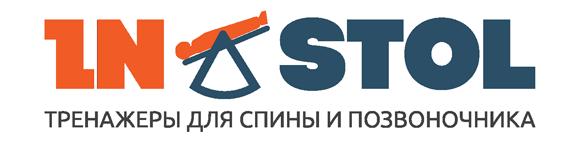 Интернет-магазин Инстол